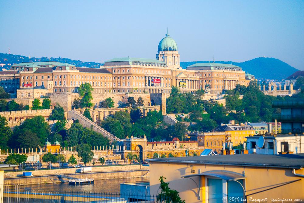 Budapest-2 (53 of 292)HRez