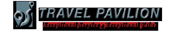 Custom WordPress Website Design logo